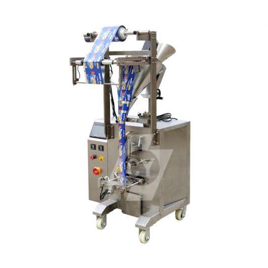 Powder/ Milk powder/ Curry powder/ Corn flour/ Wheat flour automatic packing machine DLP-320D